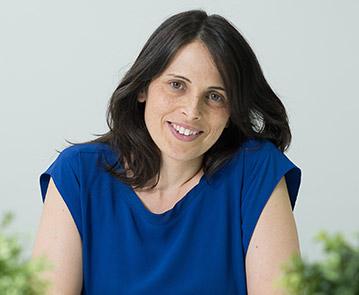 Ana Herrero