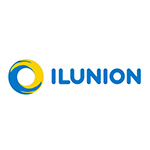 Logo Ilunion