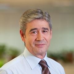 José María Palomino