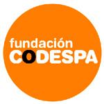 Logo Codespa