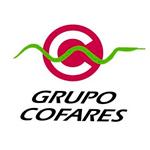 Logo Cofares