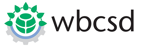 World Business Council for Sustainable Development (WBCSD)