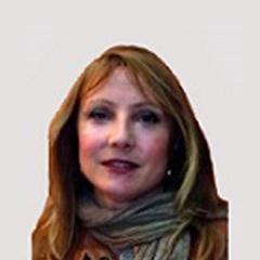 Raquel Azcárraga