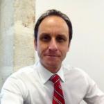 Dr. D. Óscar J. González Alcántara