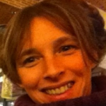 Julieta Valls