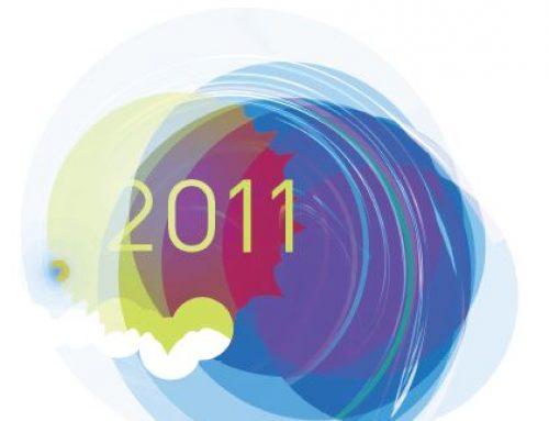 Informe 2011. Versión Extendida
