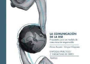 Cuaderno Forética 13. Comunicación RSE