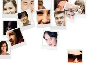 Cuaderno Forética 15. Gestión de la diversidad