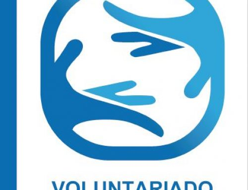 Cuaderno Forética 17 Voluntariado Corporativo
