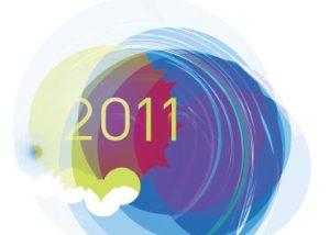 Informe 2011. Resumen Ejecutivo