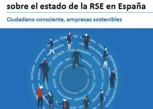 Informe Forética 2015
