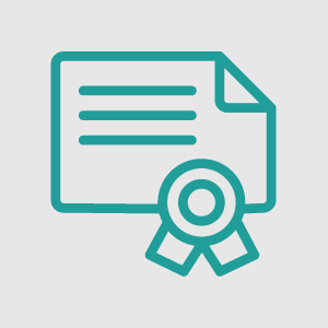 Premios, Comunicación, Proyectos y Soluciones. Forética