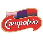 Logo Campofrío