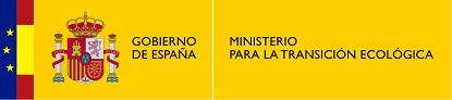 Ministerio_para_la_Transición_Ecológica