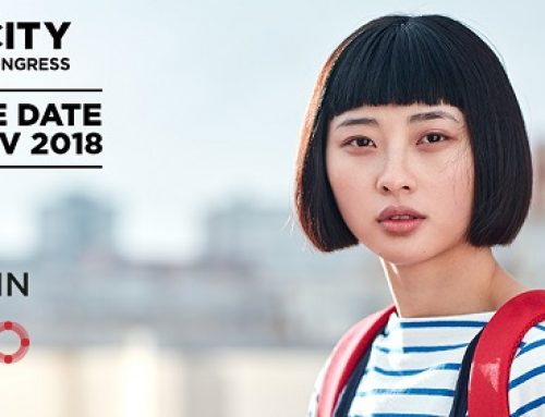 Forética organizará una sesión sobre tendencias RSE en el Smart City Expo World Congress 2018 el próximo 15 de noviembre