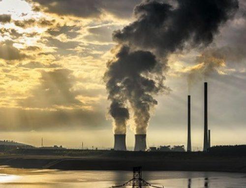 Cambios rápidos, de gran alcance y sin precedentes en la acción climática