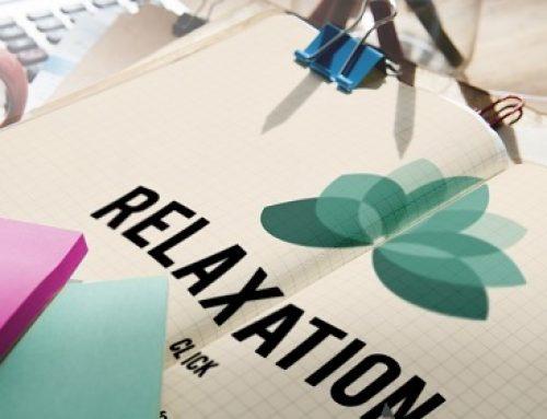 Salud y bienestar: la tendencia 12+1 en Responsabilidad Social para las empresas
