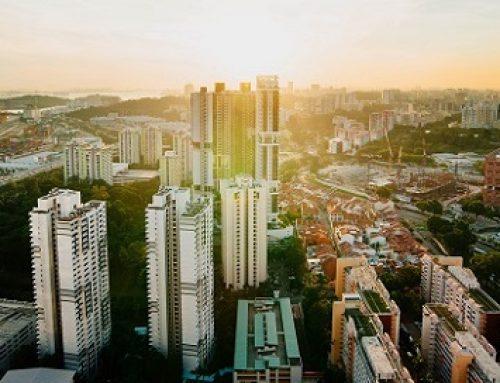 La movilidad sostenible, palanca empresarial para el cambio y la innovación urbana