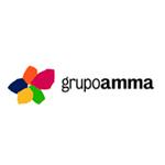 Logo AMMA