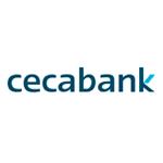 Logo Cecabank