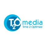 Logo t2 media