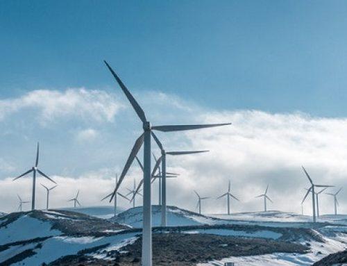 En la senda de la Transición Energética