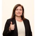 Raquel Sebastian Barrio