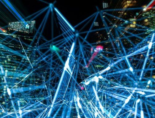 Transformación Tecnológica Responsable y futuro del trabajo