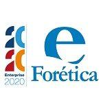 Enterprise 2020