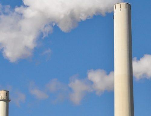 ¿Qué esperan las empresas de la COP24?