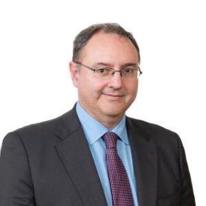 Luis Hervella