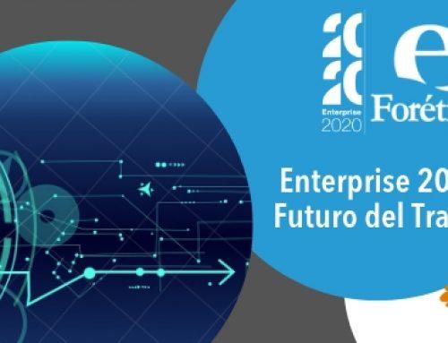 Forética selecciona las mejores iniciativas empresariales en transformación tecnológica responsable y empleabilidad joven