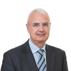 Francisco Javier Dueñas