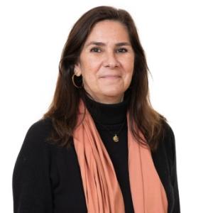 Pilar Suárez-Inclán