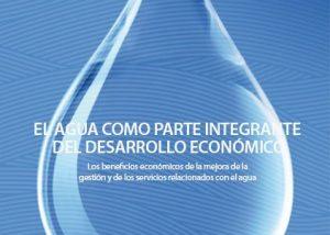 Cuaderno Forética 16. Agua