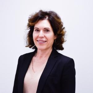 Pilar García de la Puebla