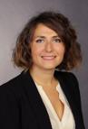 Virginie Bernois