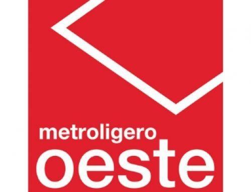 Metro Ligero Oeste evoluciona su enfoque de gestión y afianza su compromiso con la comunidad