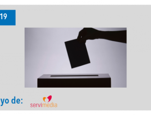 Forética analiza la presencia de la Agenda de Sostenibilidad desde el ángulo empresarial en los Programas Políticos de las elecciones del 28 de abril