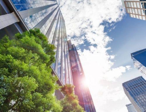 Forética presenta en el Conama Local 2019 el informe sobre riesgos y oportunidades de la adaptación al cambio climático en ciudades