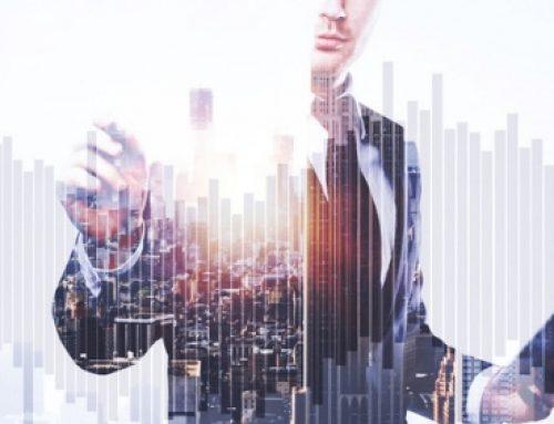 Hacia un futuro del trabajo sostenible y responsable
