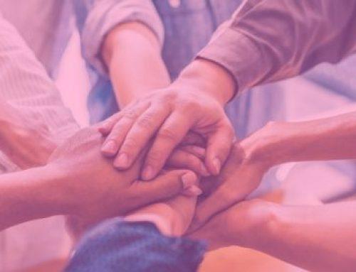3.000 voluntarios de 72 empresas han participado en la IX Semana Internacional del Voluntariado Corporativo, liderada en España por Forética