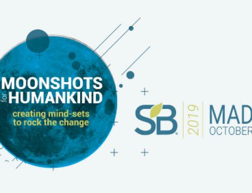 Moonshot Thinking… O el arte de afrontar lo imposible