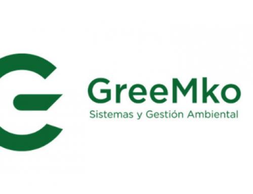 GreeMko Sistemas y Gestión Ambiental se incorpora a Forética