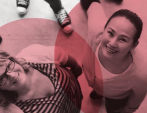 Brecha salarial, gestión de la diversidad y talento femenino, claves en la reunión del Clúster de Impacto Social de Forética
