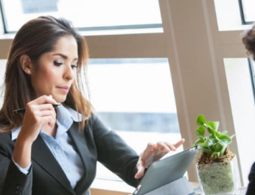 La brecha salarial, ¿un reto o una oportunidad?