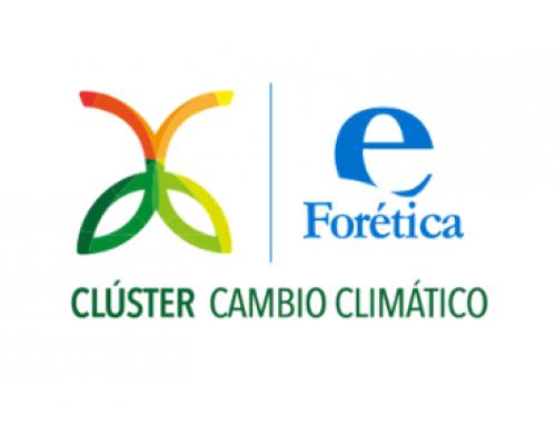 La gestión de los riesgos ESG en el Clúster de Cambio Climático: en busca de la resiliencia