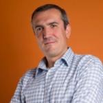 Mikel Berraondo