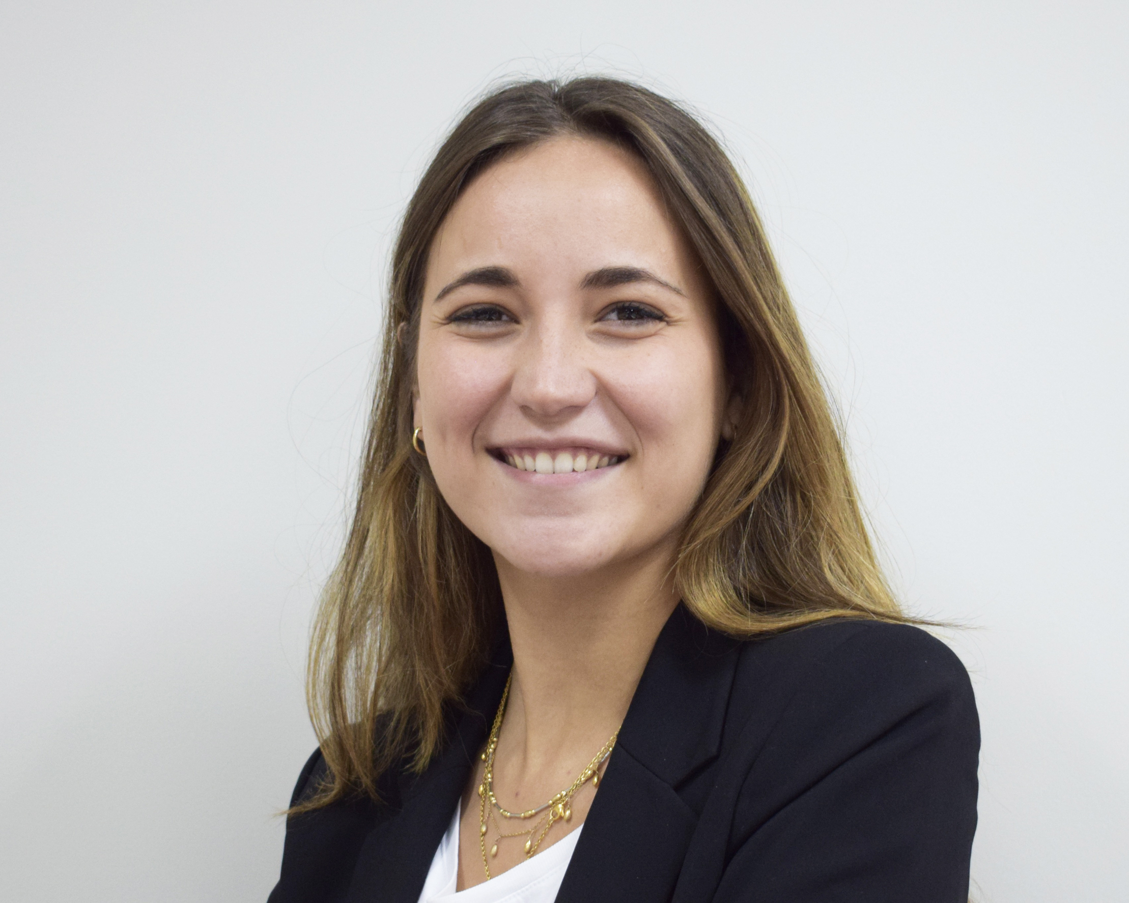Carla Cuervo