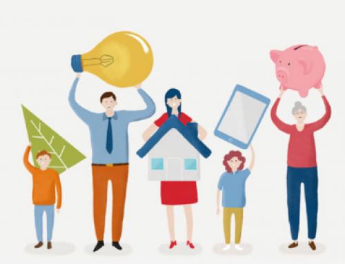 """Fundación Naturgy premia la """"Mejor iniciativa social en el ámbito energético"""" de España. Todavía tienes tiempo de presentar tu candidatura"""